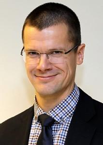 Dr_Eric_Kaarsemaker