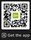 EquateMobile App QR