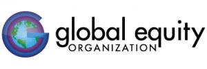 Global Equity Organisation logo