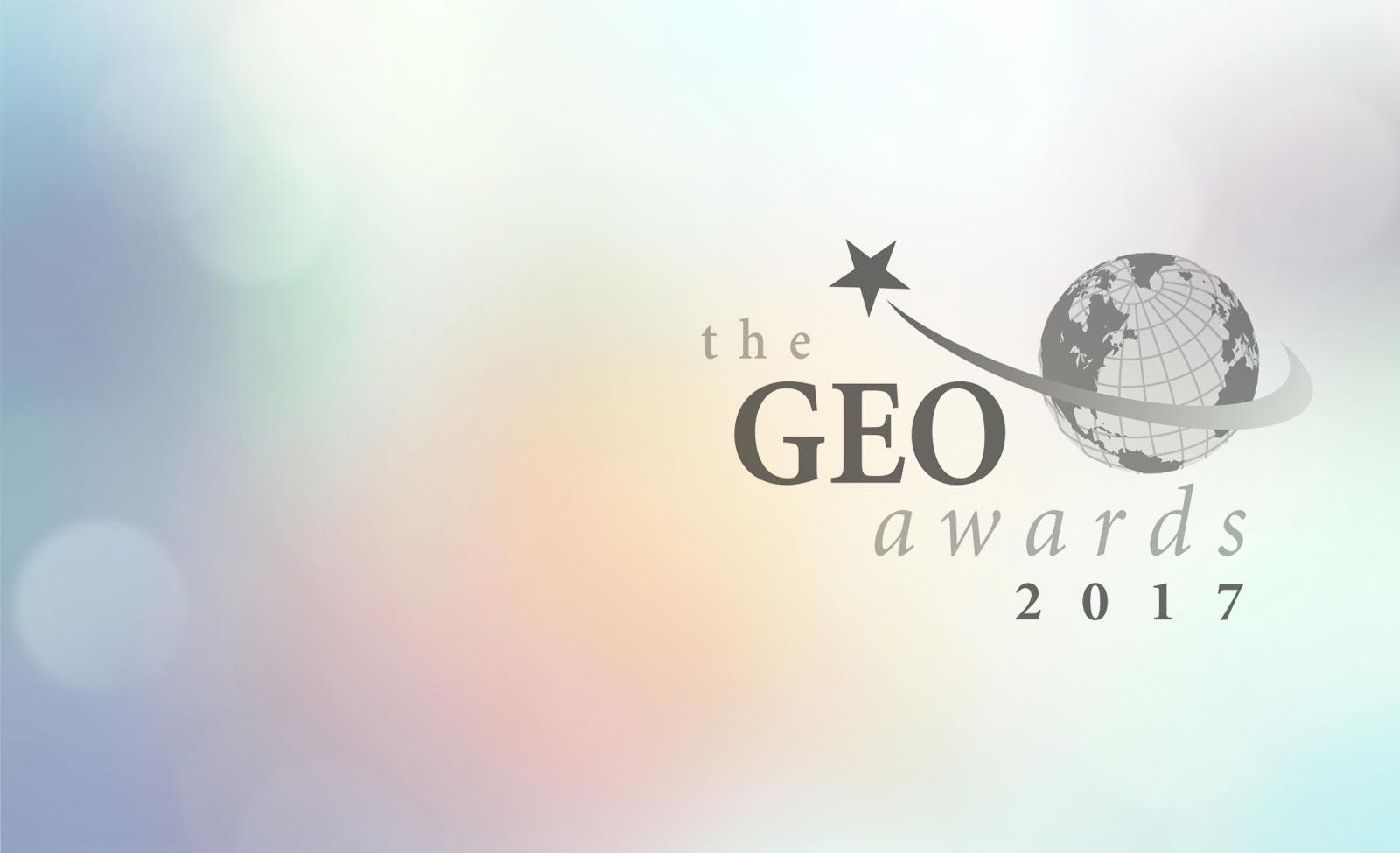 GEO-light-lead