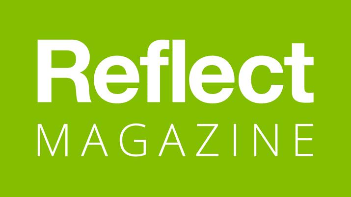 Reflect Magazine