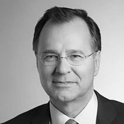 Siegfried Heimgaertner