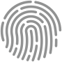 Touch-id icon