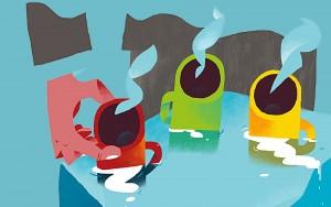 full-banner-coffee