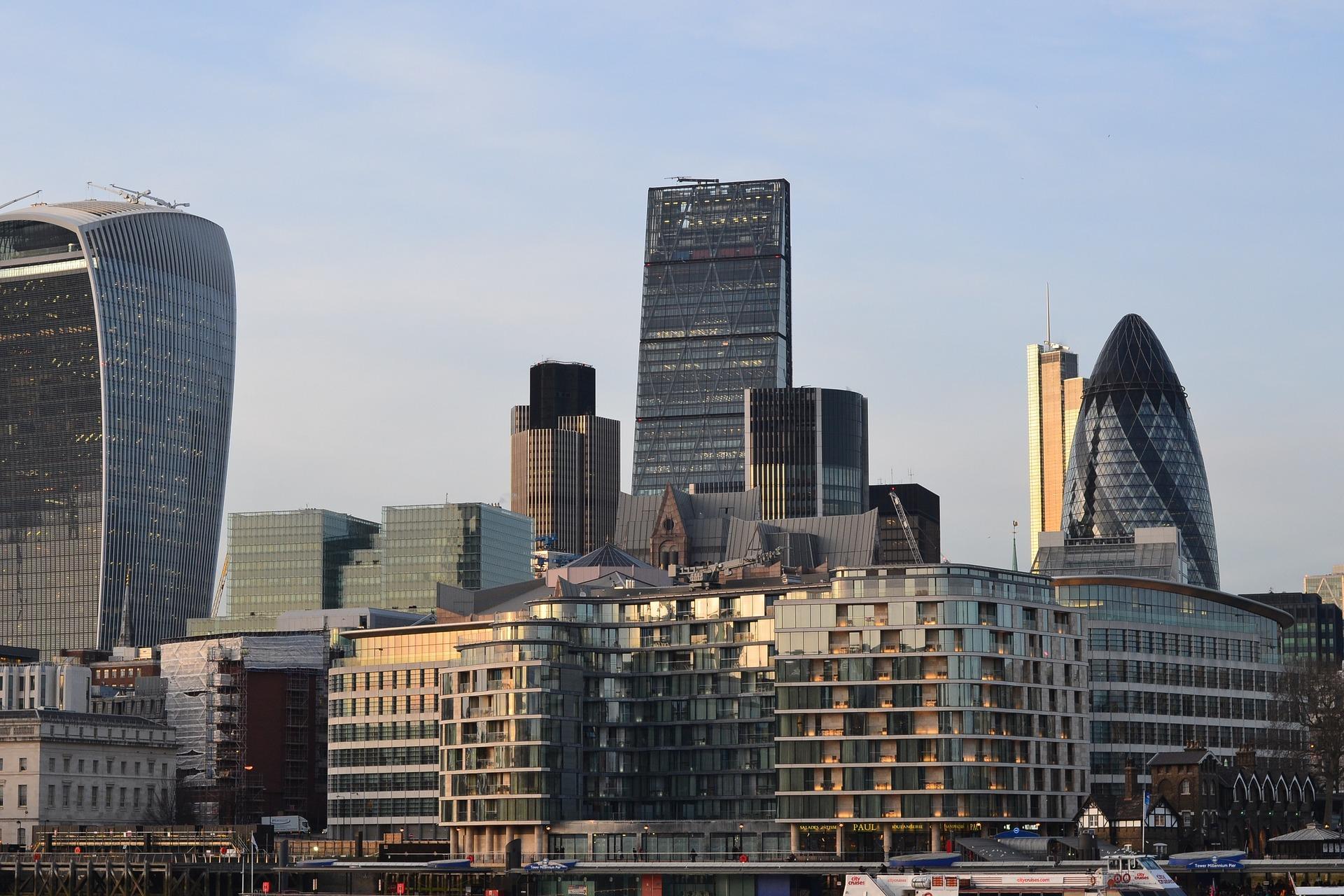 london-1214377_1920