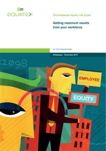 Employee life cycle preview