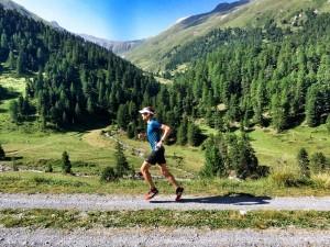 running_mountains