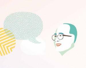 speaking-bubble